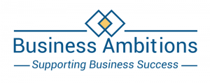 Business Ambitions